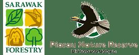 Piasau Nature Reserve